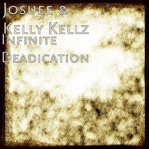 Josuee & Kelly Kellz