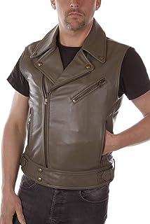 980dac744fd4 Amazon.it: Diesel - Giacche e cappotti / Uomo: Abbigliamento