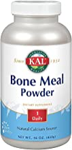 organic eggshell calcium powder