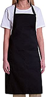 charcoal grey aprons