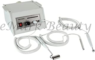 galvanic facial machine