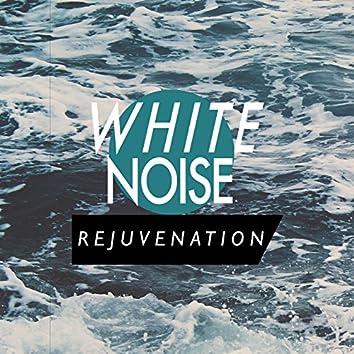 White Noise: Rejuvenation