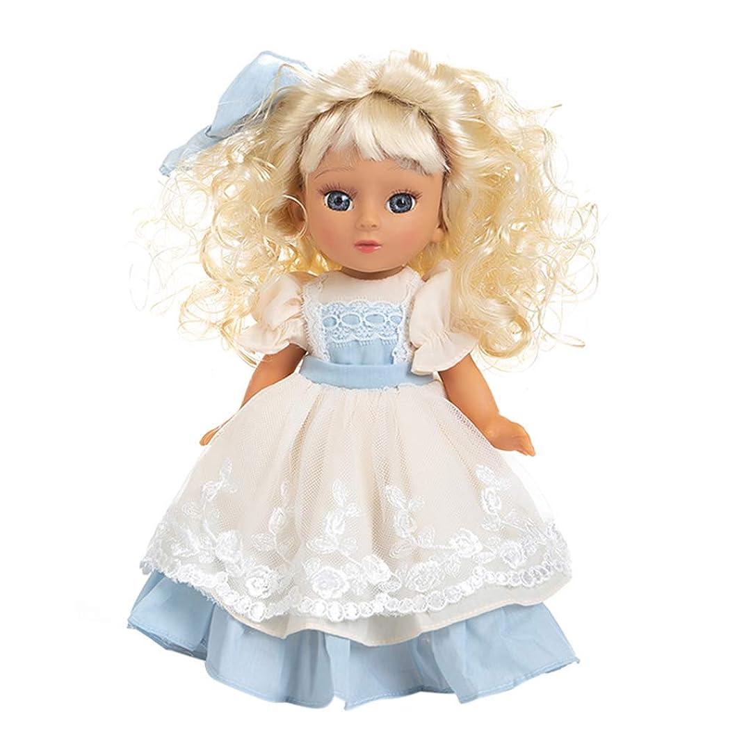 スパイ手がかり場所Toygogo リボーンドール 赤ちゃん リボーンガールドール 赤ちゃん人形 抱き人形 お世話人形 服着替可能