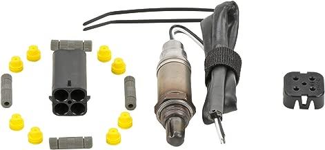 Bosch 15729 Oxygen Sensor, Universal Fitment