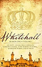 Whitehall: The Complete Season 1