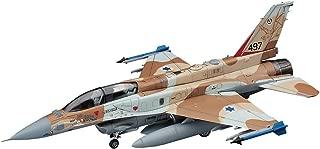HASEGAWA 01564 1/72 F-16I Fighting Falcon Israeli Air Force