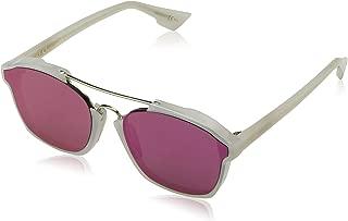 Best dior eyewear 2017 Reviews
