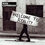 Songtexte von Ross Copperman - Welcome to Reality