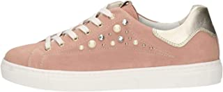 Nero Giardini P907573D Sneakers Donna