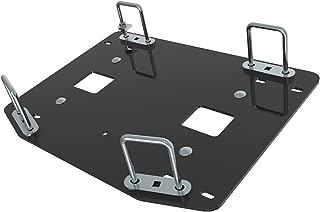 Kolpin 34-2025 UTV Plow Mount Kit- Teryx
