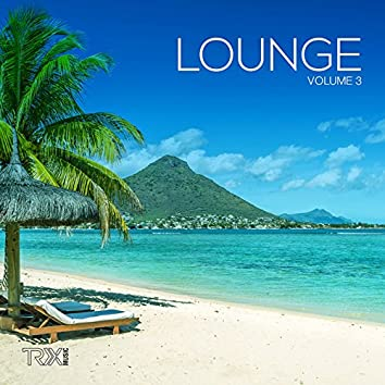 TRX Lounge, Vol. 3