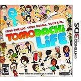 Nintendo Tomodachi Life - Juego (Nintendo 3DS, Simulación, Jun 06, 2014, E (para todos), Básico,...