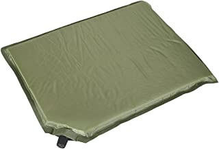 Stansport Self Inflating Seat Cushion