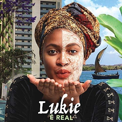 Lukie
