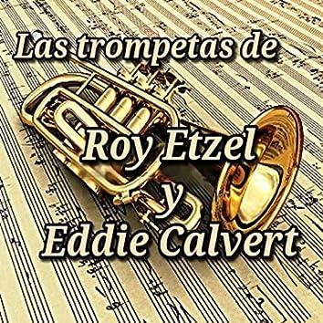Las Trompetas de Roy Etzel y Eddie Calvert