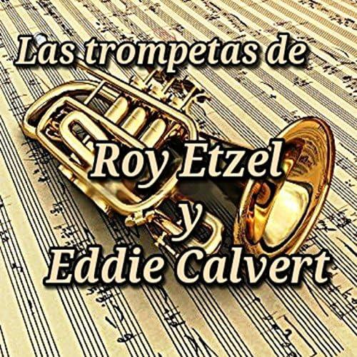 Roy Etzel & Eddie Calvert