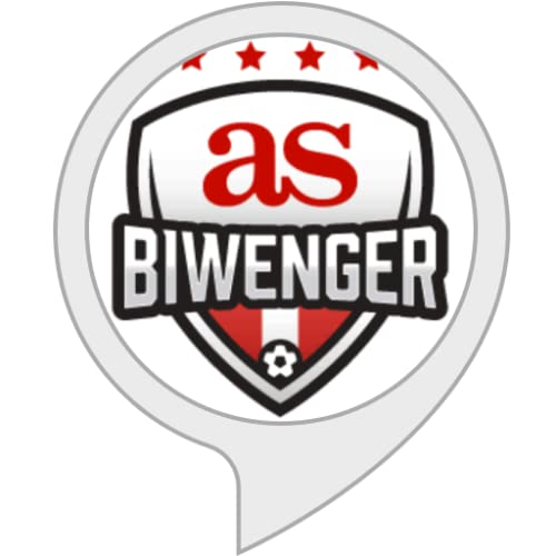 Jugadores Biwenger