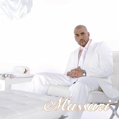 MUSIC MASSARI TÉLÉCHARGER SHISHA MP3