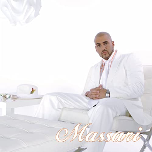 FLOOR TÉLÉCHARGER THE MASSARI MP3 GRATUIT RUSH