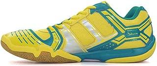 squash shoes sport chek
