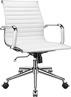Best attractive office chair Reviews