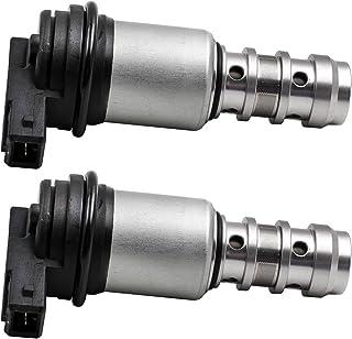 Suchergebnis Auf Für Magnetventil Ersatz Tuning Verschleißteile Auto Motorrad
