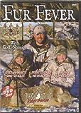 Fur Fever ~ Predator ~ Coyote ~ Hunting DVD Calling Call