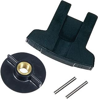 Motorguide Prop Nut/Wrench Kit (38644)
