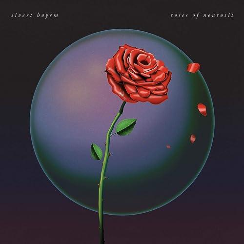 Roses of Neurosis (EP)