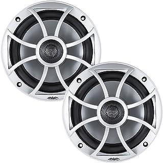 "Sponsored Ad - Wet Sounds XS-65i-S 6.5"" Marine 2-Way Speakers photo"