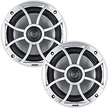 Wet Sounds XS-65i-S 6.5