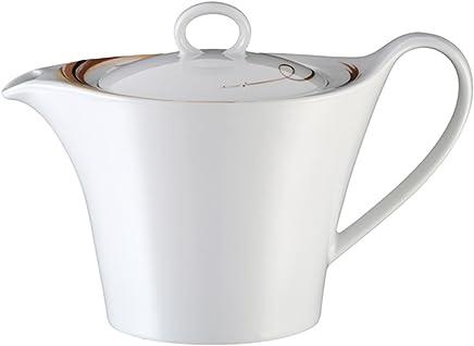 Preisvergleich für Seltmann Weiden 001.657763 Aruba Top Life - Kanne/Kaffeekanne/Teekanne - 1,25 l