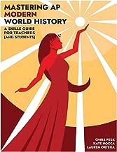 Best amsco world history answer key Reviews