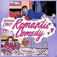 ROMANTIC COMEDY [12 inch Analog]