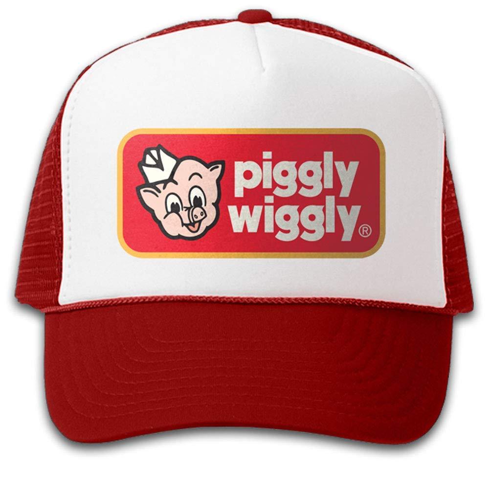 Vintage Style Trucker Hat Gifts Classic Snapback Mark Retro Cap TShirt Very popular