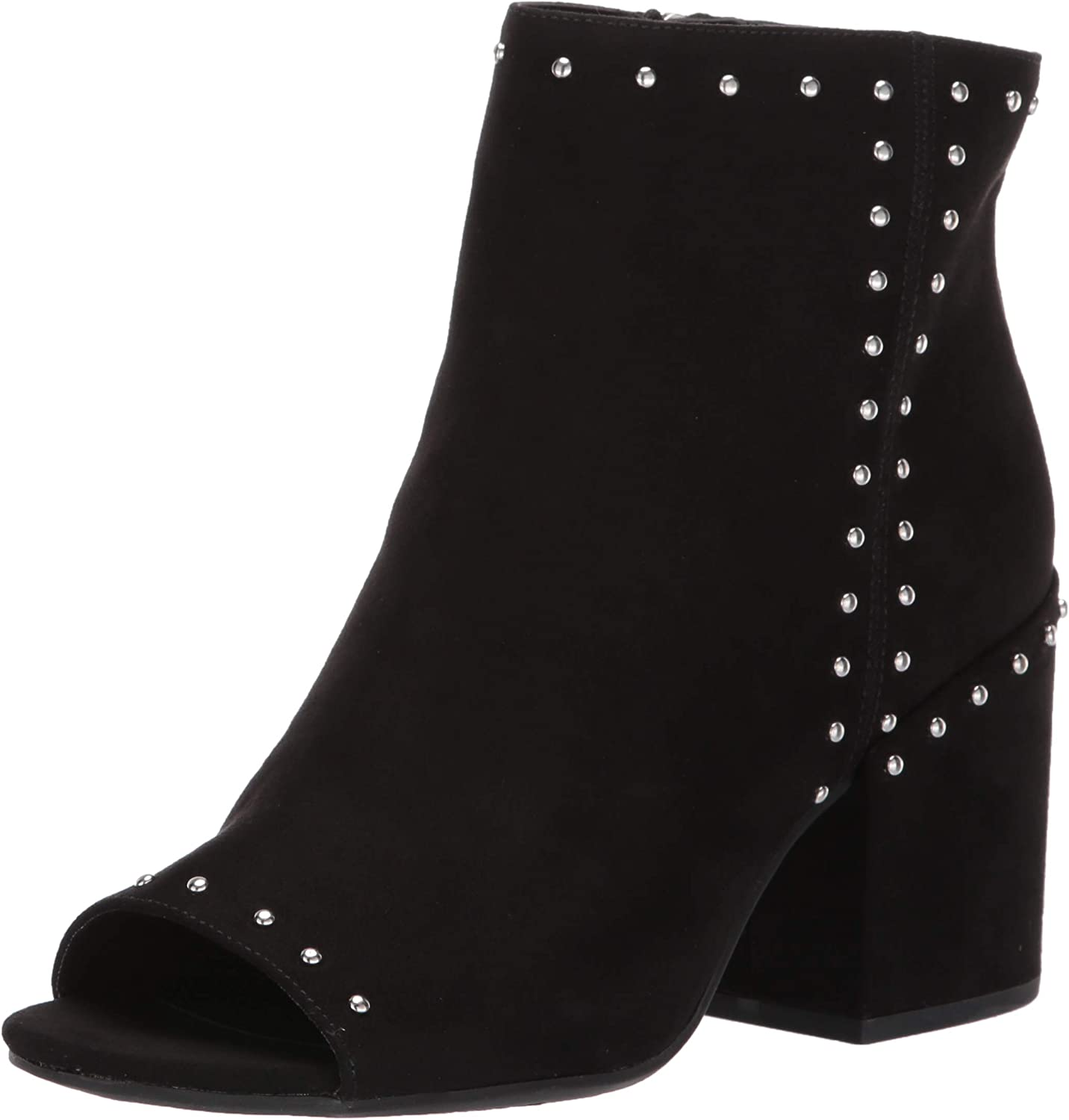 Circus by Sam Edelman Womens Kathi Ankle Boot