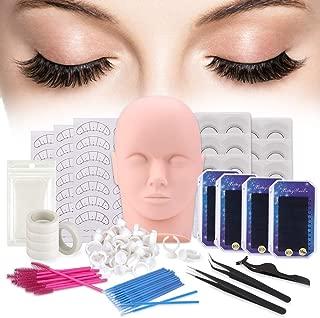 Best eyelash extension tool Reviews