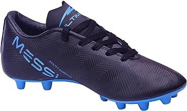 Trady Men's Sports Shoes