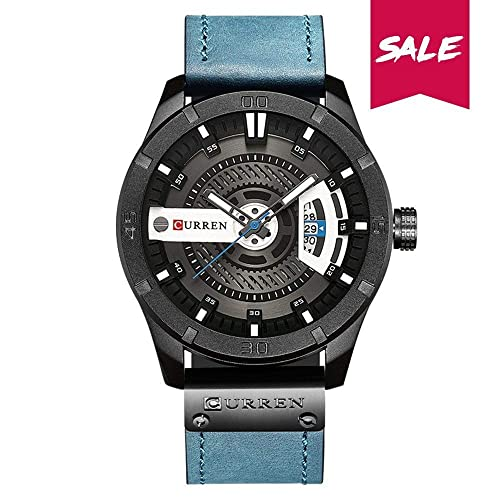 Beste Militar Uhr Amazon De