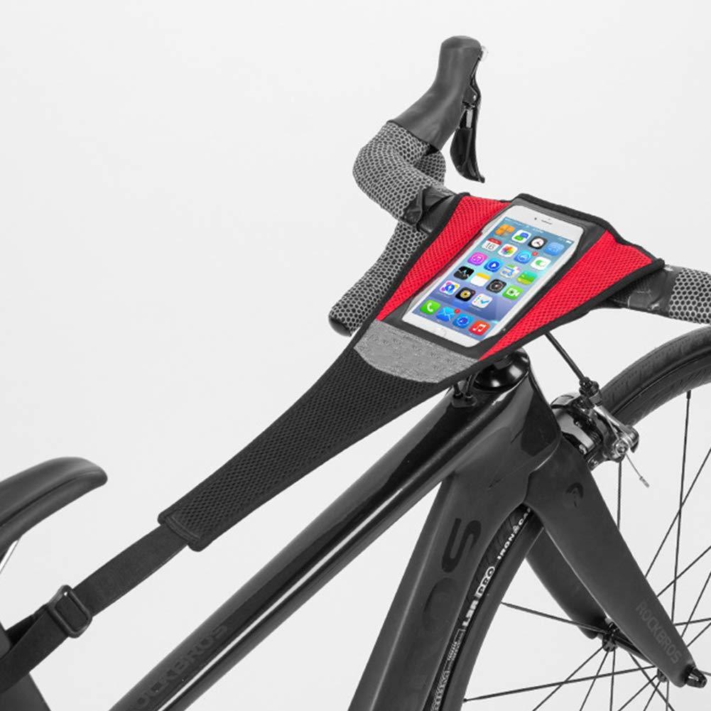 Nai-style El Sudor en Bicicleta Marco Guardia Bicicletas ...