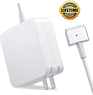 Best used macbook charger Reviews