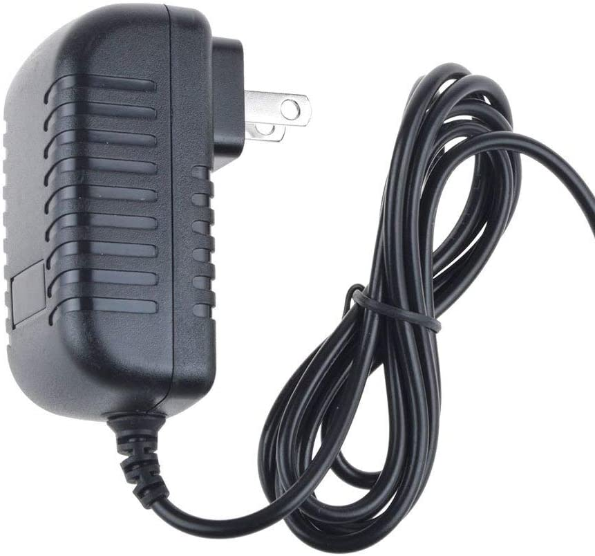 Shangbin 12V 1A Adapter Power Supply Yamaha Max 76% OFF YPT-310 for Manufacturer direct delivery YPT-210