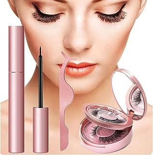 Best makeup kits for women Reviews