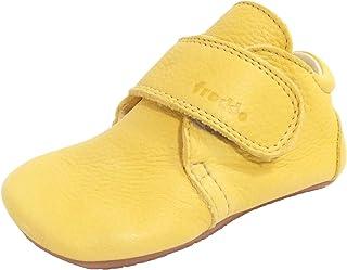 Froddo Prewalkers G1130005, Chaussures Premiers Pas bébé
