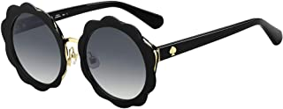 Kate Spade womens KARRIE/S Sunglasses