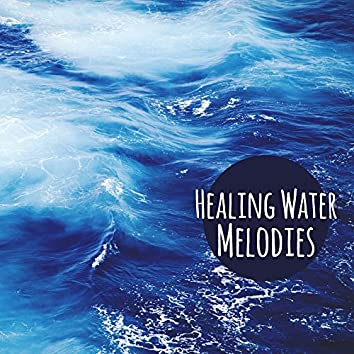 Healing Water Melodies