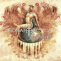 Stones Grow Her Name (Limited Digi) by Sonata Arctica (2012-06-29)