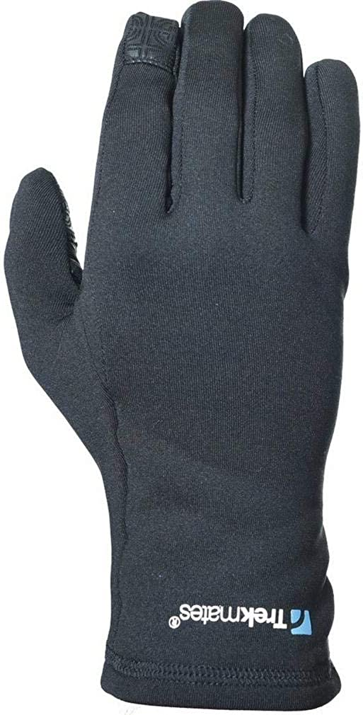 Trekmates Unisex-Adult Ogwen Stretch Grip Glove