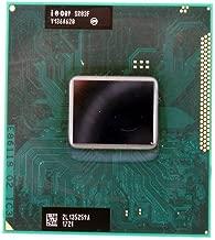 Intel Dual-Core i7-2620M 2.7GHz Laptop Processor 4MB 5GT/s SR03F