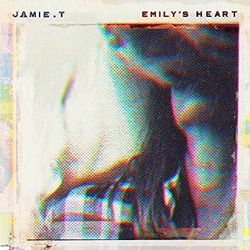 Emily's Heart